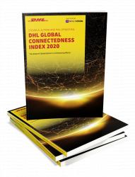DHL GCI 2020 Report 3D.png
