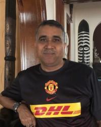 Pramod Bagalwadi, DGF CEO SSA.jpg