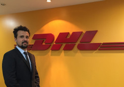 Clement Blanc - DHL Global Forwarding South Africa MD.jpg