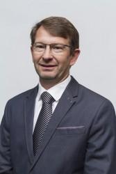 Hennie Heymans, CEO of DHL Express Sub Saharan Africa.jpg