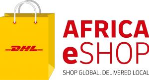Africa eShop de DHL : votre guichet unique pour les promos du Black Friday des principaux détaillants en ligne des États-Unis et du Royaume-Uni