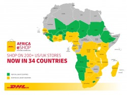 Africa eShop _ new countries  announcement _ ESHOP10092019 (2)-page-001.jpg