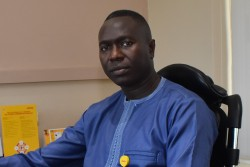 SERIGNE NDANCK MBAYE_DGF CEO (West Africa).jpg