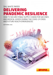DHL Pandemic White Paper_Cover.jpg